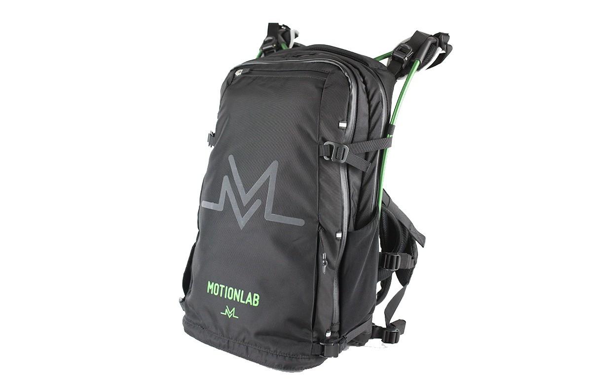 https://www.motionlab-bags.com/wp-content/uploads/445A0329-Edit.jpg