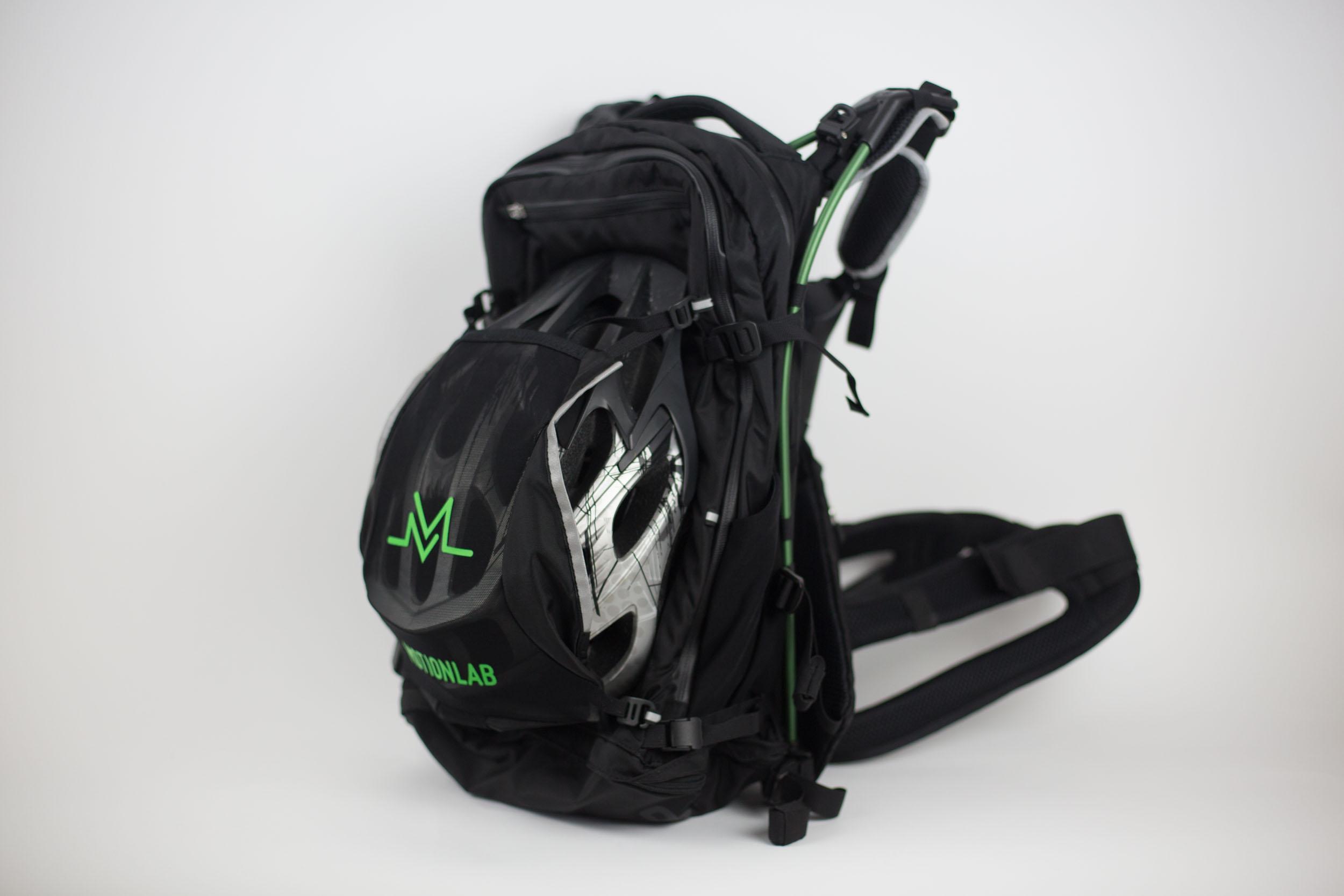 https://www.motionlab-bags.com/wp-content/uploads/445A3439.jpg