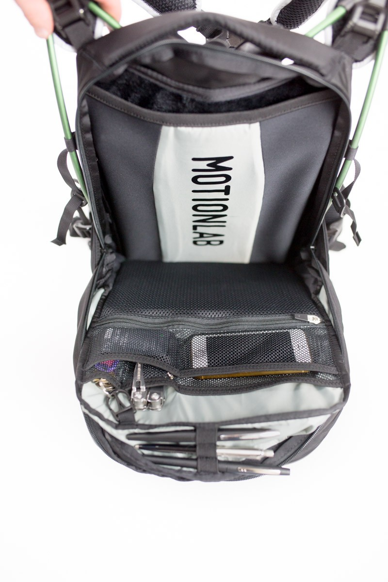 https://www.motionlab-bags.com/wp-content/uploads/445A3584.jpg