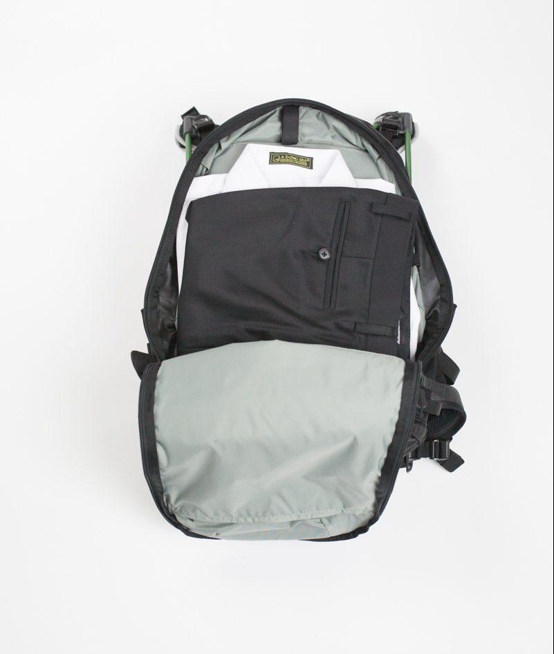 https://www.motionlab-bags.com/wp-content/uploads/445A3622-e1563810313716.jpg