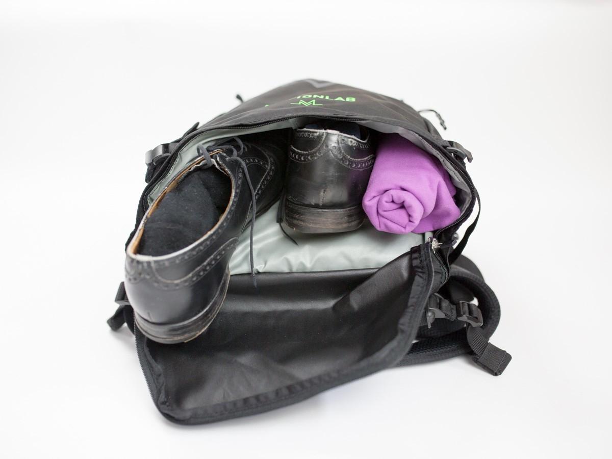 https://www.motionlab-bags.com/wp-content/uploads/445A3630.jpg