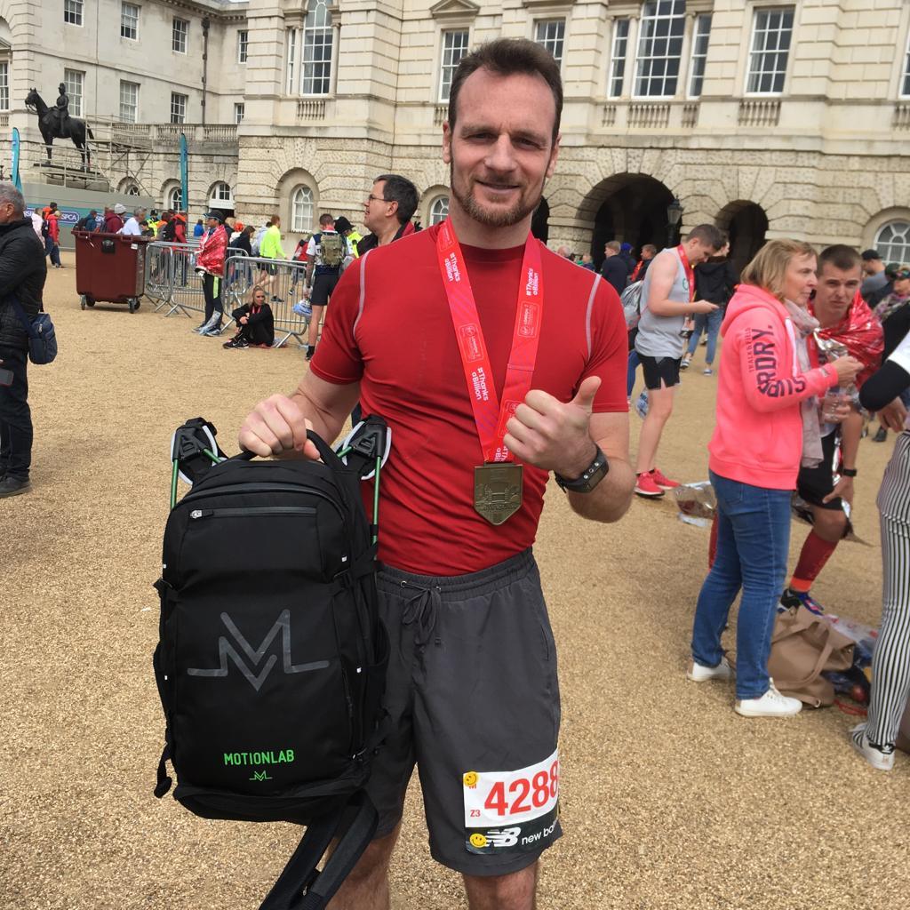 Rob-marathon-pic.jpg