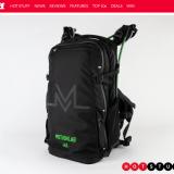 Motionlab Bag Stuff magazine