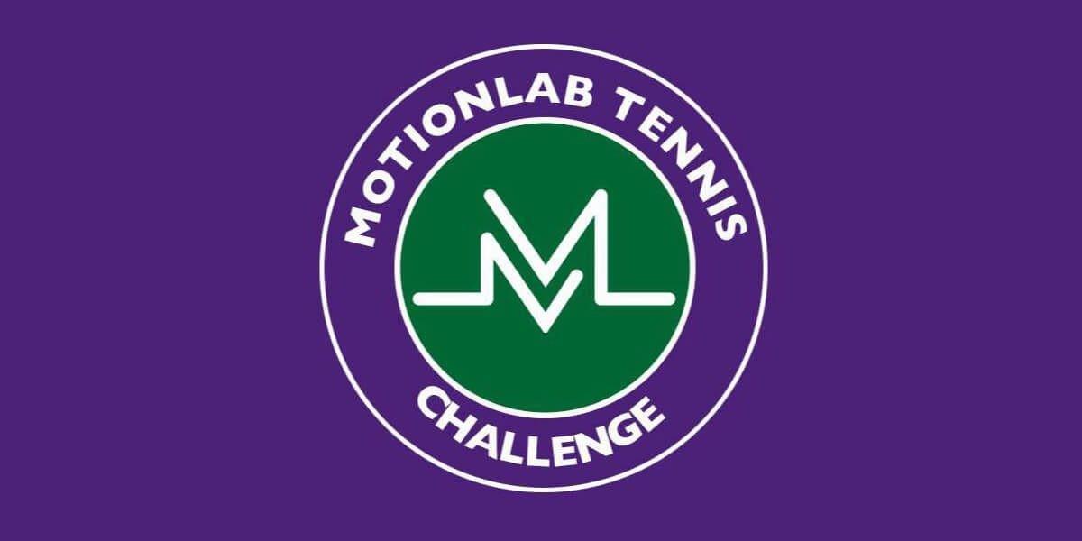motionlabtennis-1-1200x600.jpg